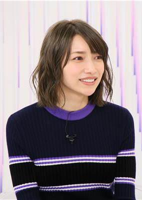 後藤真希(33)がアナザースカイに娘と出演ww【エロ画像】