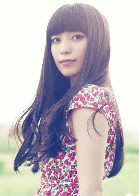 miwa(26)脇も綺麗だし結構エロい顔してるよなww最近よくいるエロ声優みたいになってくれねえかなww【エロ画像】