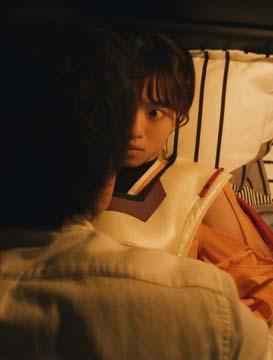 西野七瀬(23)電影少女でのレイプ未遂シーンがぐうシコww【エロ画像】