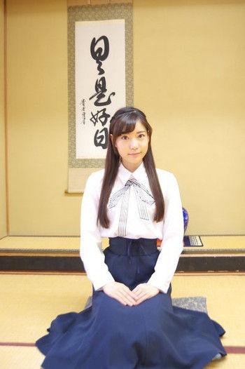 竹俣紅(19)とかいう女流棋士がアイドル並の可愛さww【エロ画像】