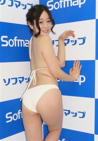 池田裕子(30)三十路の処女グラドルというマニア向けの女ww【エロ画像】