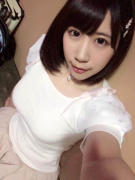 小野早稀(26)元レイヤーで爆乳の声優さんのエロ画像ww