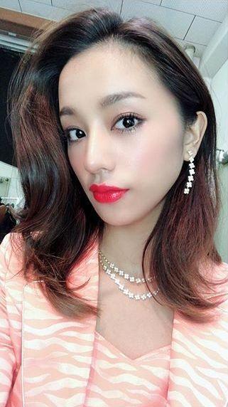 高橋メアリージュン(31)のガキ使のスケパンお尻が抜けるww【エロ画像】