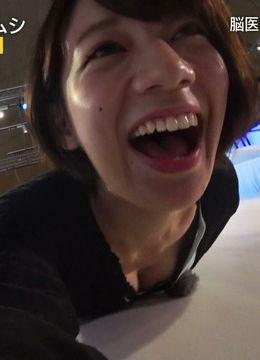 佐藤美希(25)のTVで見せた胸チラ谷間がぐうシコww【エロ画像】