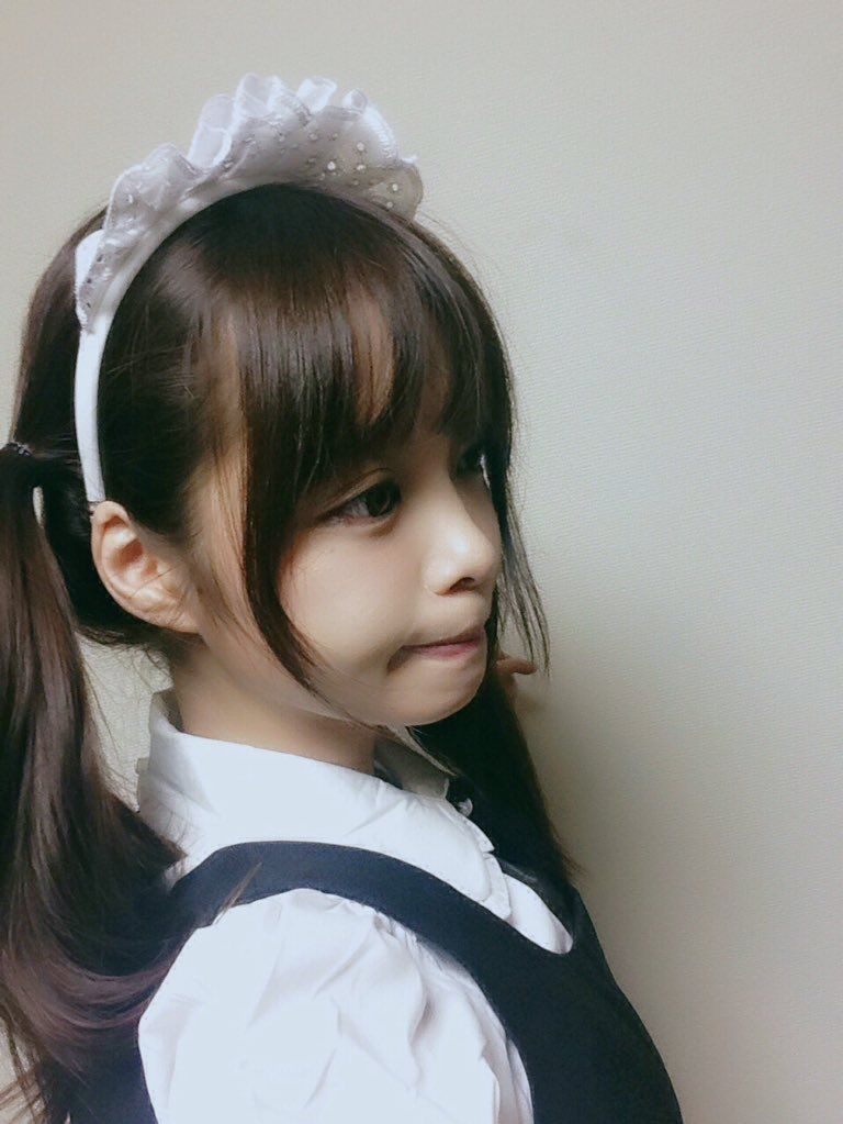 YouTuber「かなめチャンネル」→AV女優「凰かなめ」としてデビュー!橋本環奈似で潮吹きプッシャーしてるンゴww【エロ画像】