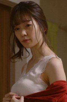 ぱるる(23)のドラマでの脱衣シーンがセクシーでエロいww【エロ画像】