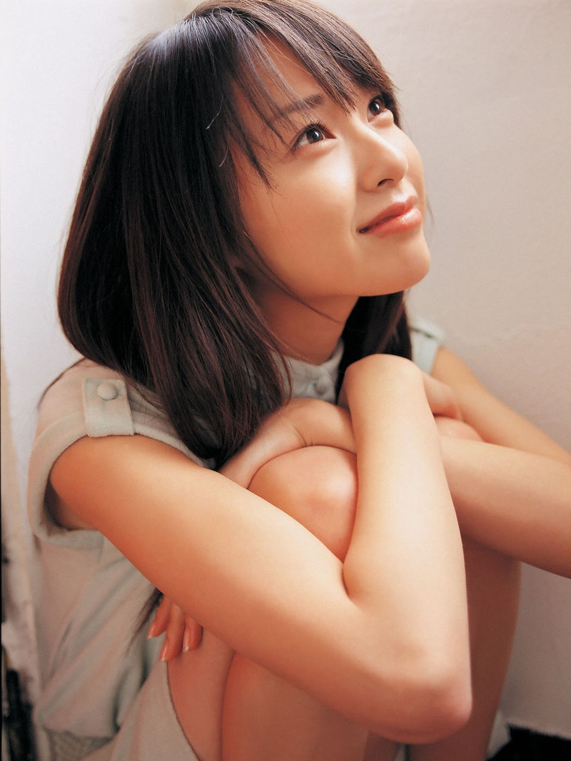 戸田恵梨香(26)可愛すぎるwww【エロ画像】