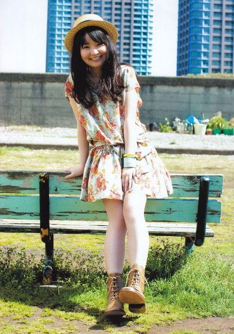 声優・伊藤かな恵(26)たそで抜こうと思ったが可愛すぎて逆にアソコが萎えちゃった【エロ画像】