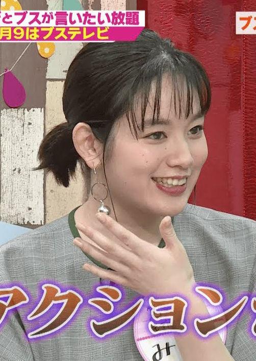 筧美和子(24)爆乳エロボディだがマグロかもしれないww【エロ画像】