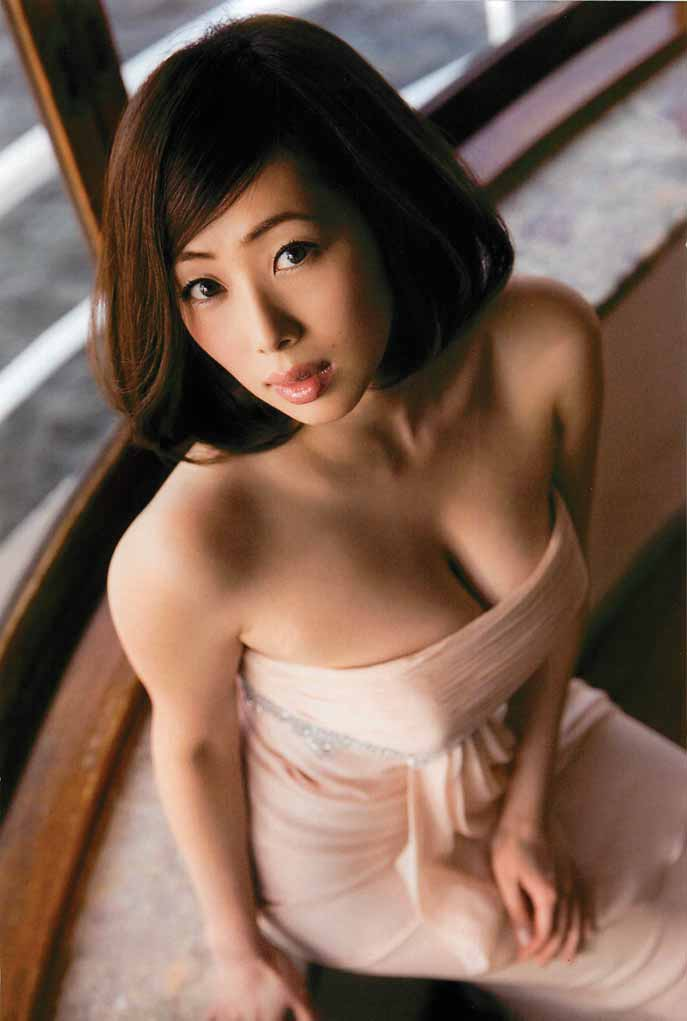 ワカパイこと井上和香(32)が年を取ってさらにエロくなってるぞ【エロ画像】