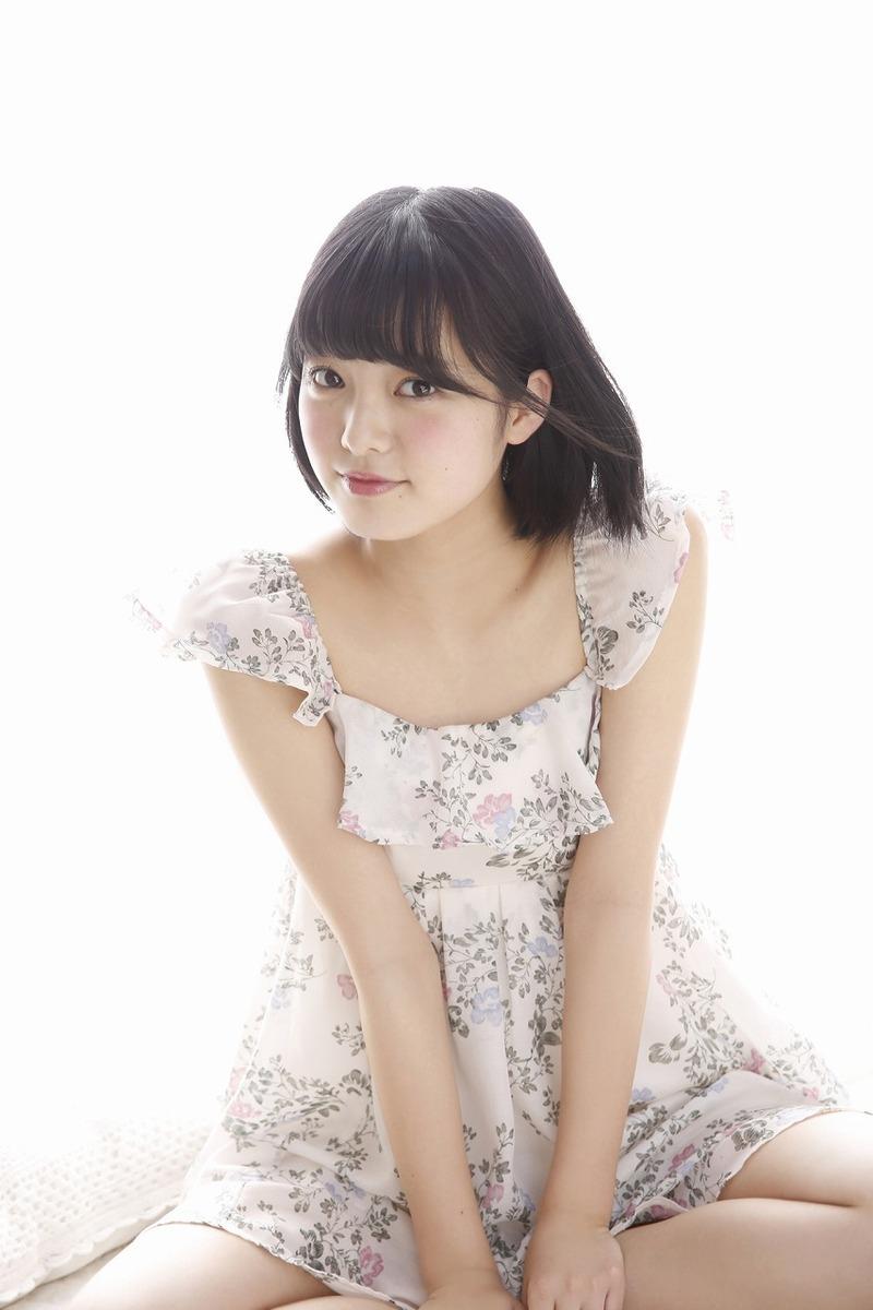 欅坂46平手友梨奈(15)ひらてちちゃん!まだJCアイドル…伸びしろ半端無くありそうで期待大!【エロ画像】