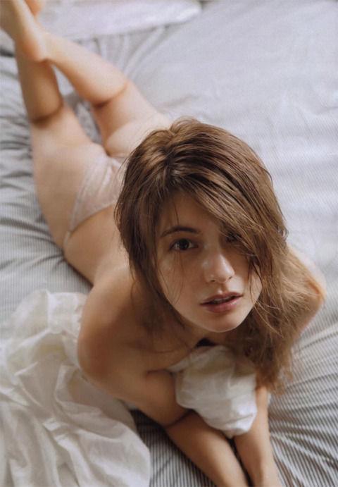 ge014