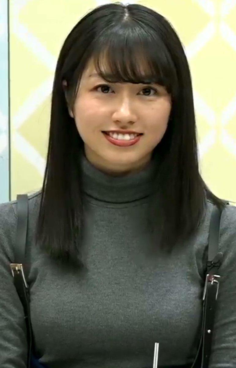 ももクロ佐々木彩夏(21)の着衣巨乳がデカくて抜けるww【エロ画像】