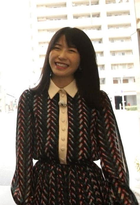 横山由依(25)AKBキャプテンが完全に女の顔してデートww【エロ画像】