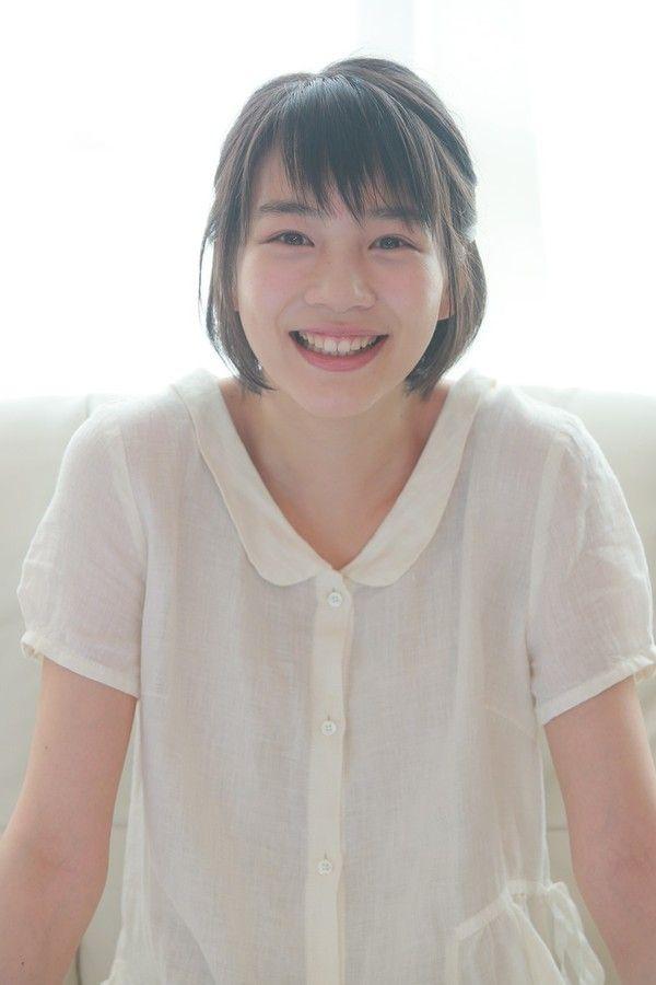 能年玲奈(23)が芸名を「のん」に!あの朝ドラ女優が帰ってくる!エロ画像あり