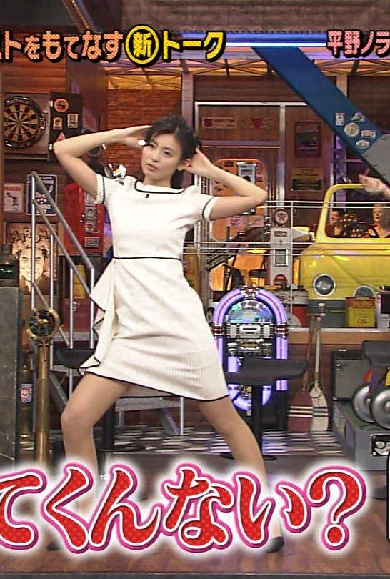 本仮屋ユイカ(29)清純派女優の悶絶セクシーポーズがエロいww【エロ画像】