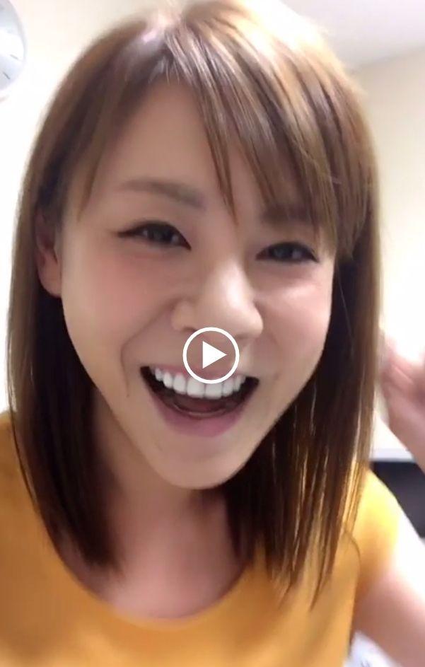 高橋真麻(35)Hカップに成長した爆乳おっぱいがけしからんww【エロ画像】