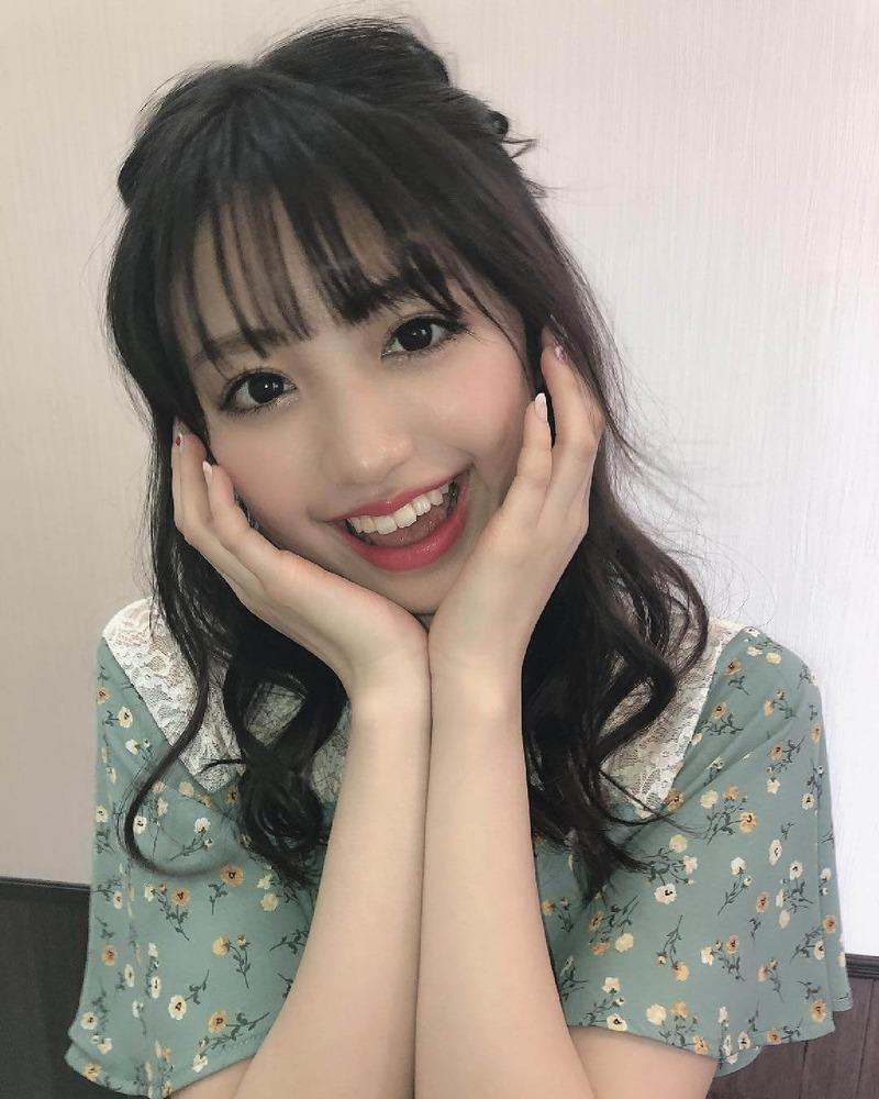 野々村真の娘・香音(17)が現役JKモデルでエロカワww【エロ画像】
