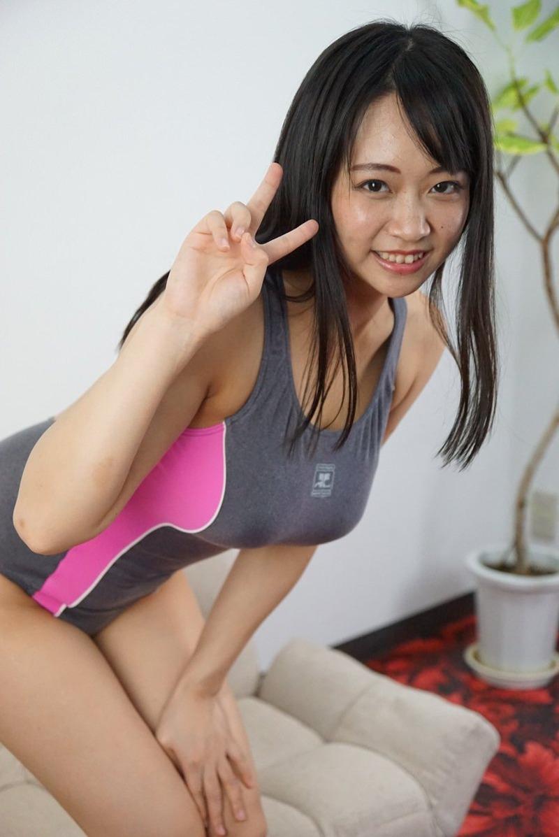 ge008