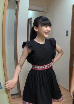 芦田愛菜(13)鈴木福のチンポでかくしたであろう芦田プロww【エロ画像】