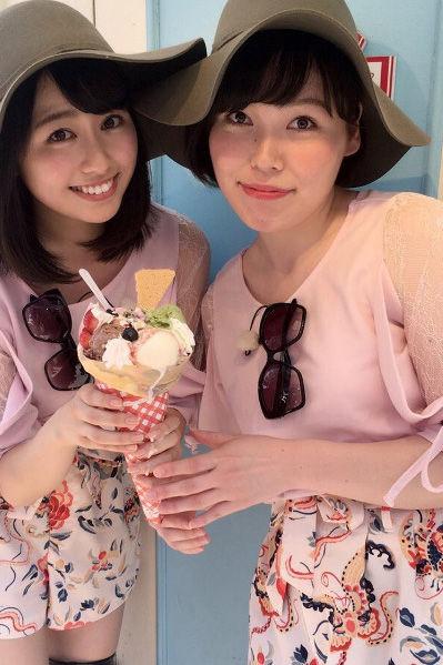 尼神インター誠子(28)ブサカワ女芸人好きにはたまらない模様ww【エロ画像】