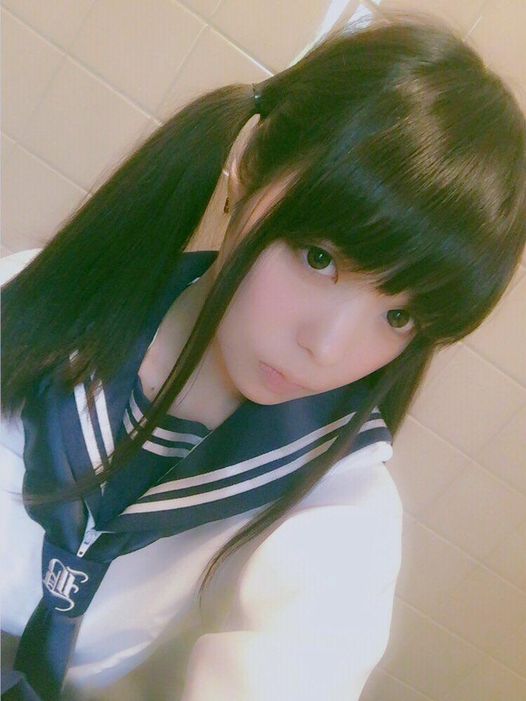鳳かなめ(22)YouTuberが突然AV引退してるww【エロ画像】