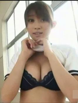 原幹恵(30)Gカップのブルマ姿が反則すぎるエロさww【エロ画像】