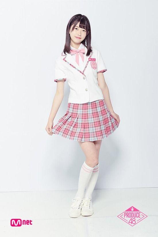 AKB48千葉恵里(14)のショーパン生足太ももがぐうシコww【エロ画像】