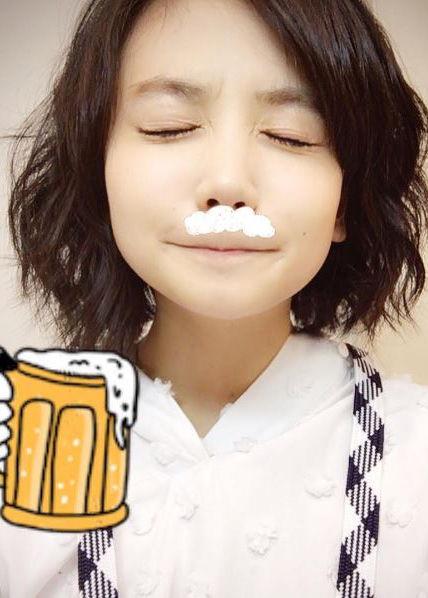 清水富美加改、千眼美子(22)が謎のコメントで活動再開ww【エロ画像】