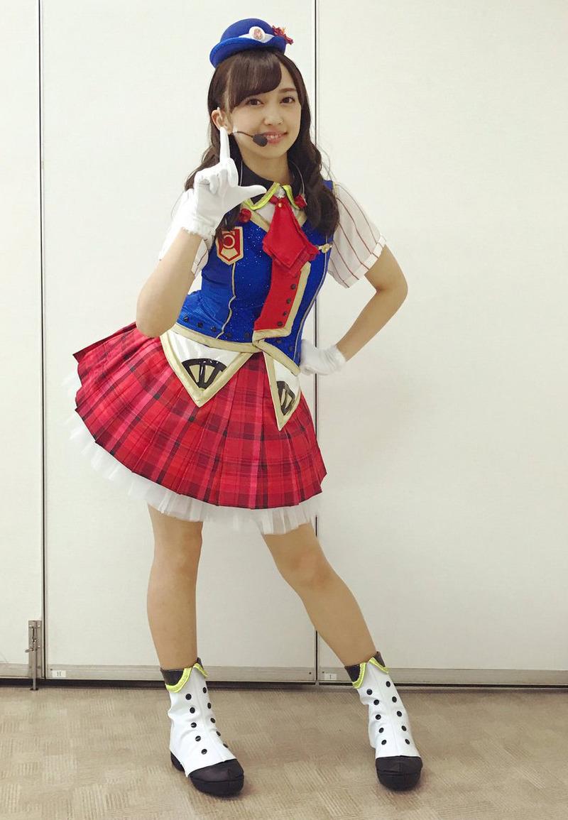 小宮有紗(23)声優らしからぬ美貌で抜けるww【エロ画像】