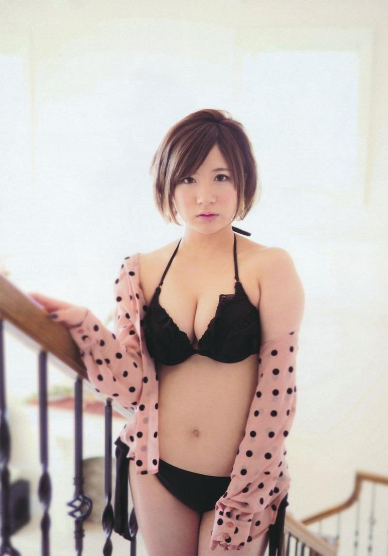 小野恵令奈(20)のおっぱいが成長して破壊力抜群www【エロ画像】
