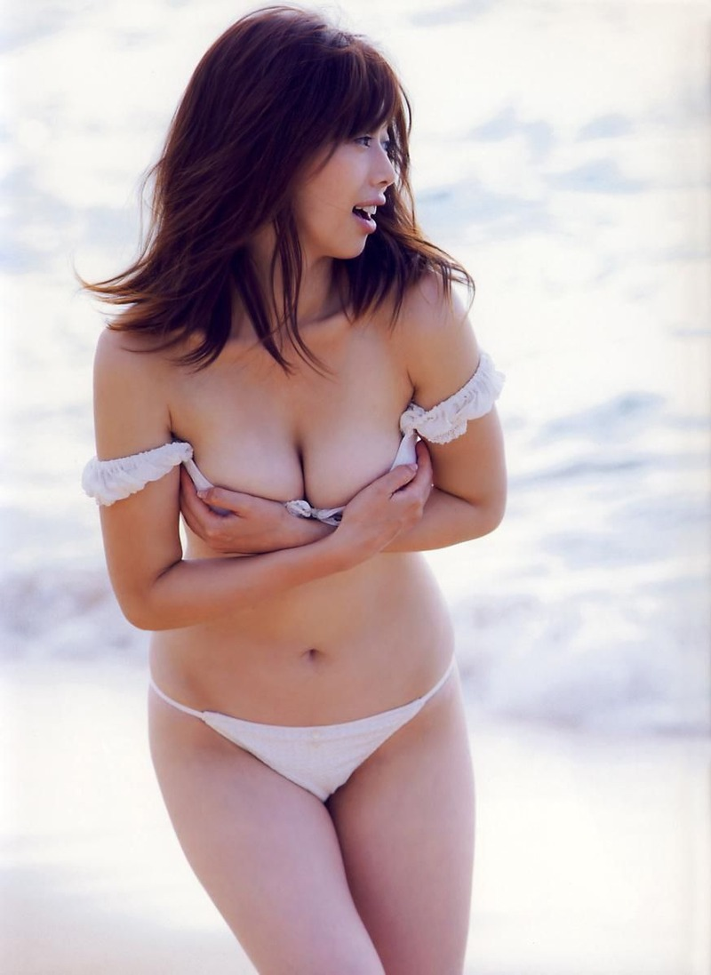 ドラマ・極悪がんぼの井上和香(34)がドスケベ過ぎるwww【エロ画像】