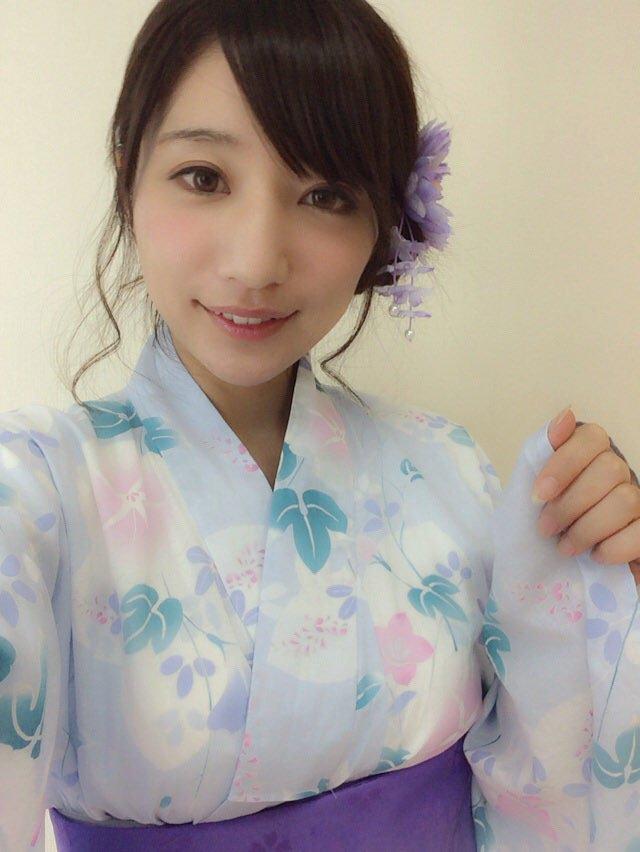池田愛恵里(26)Gカップの美人グラドルが抜けるww【エロ画像】