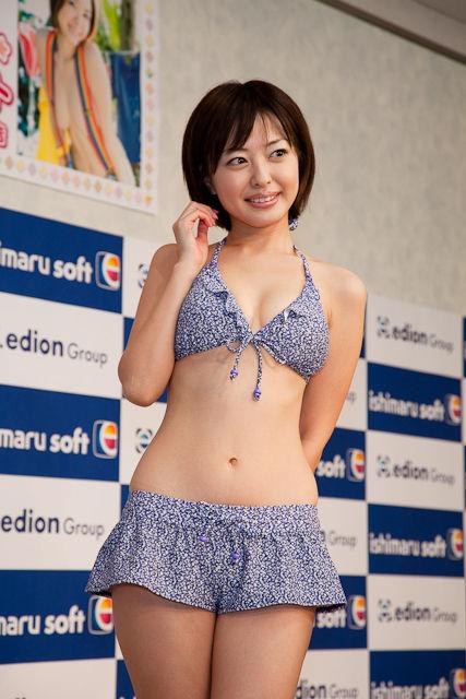 kikkawa1014_06