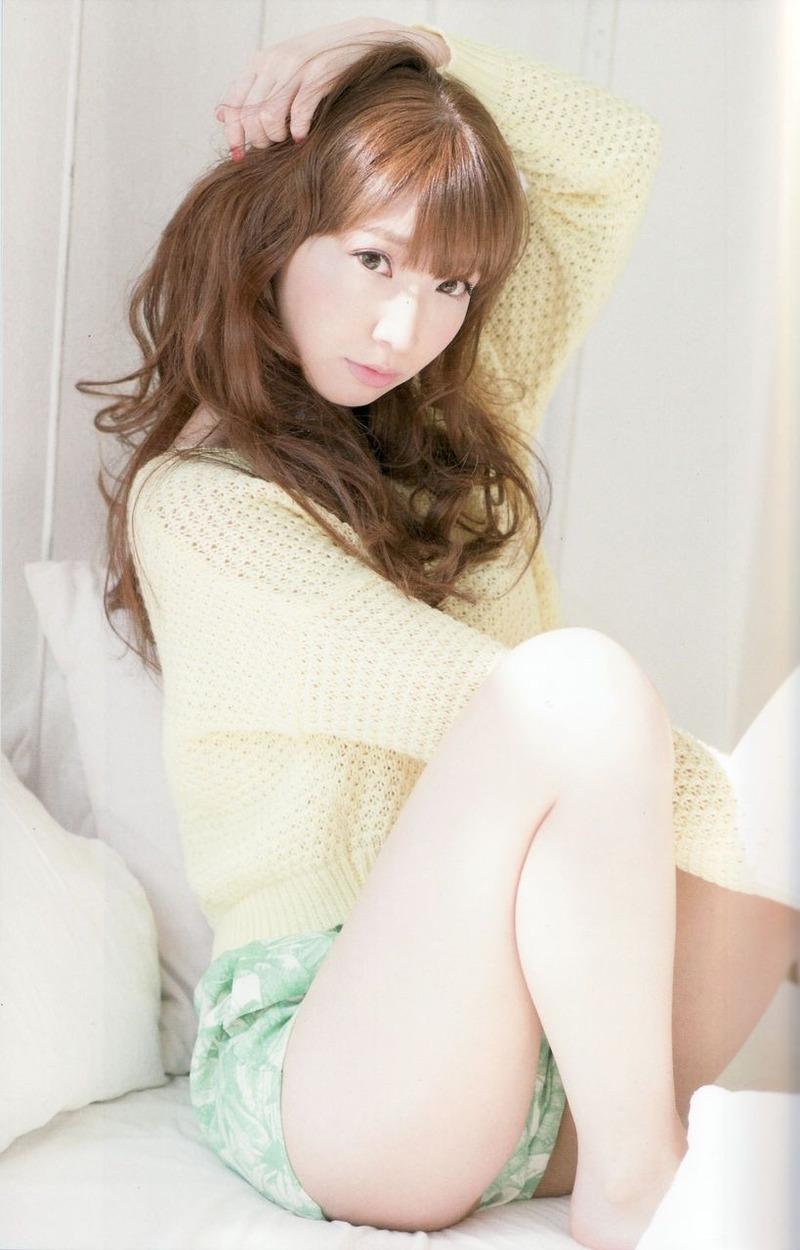 声優・井上麻里奈(28)の誘惑顔がたまらんと精子の中で話題に【エロ画像】