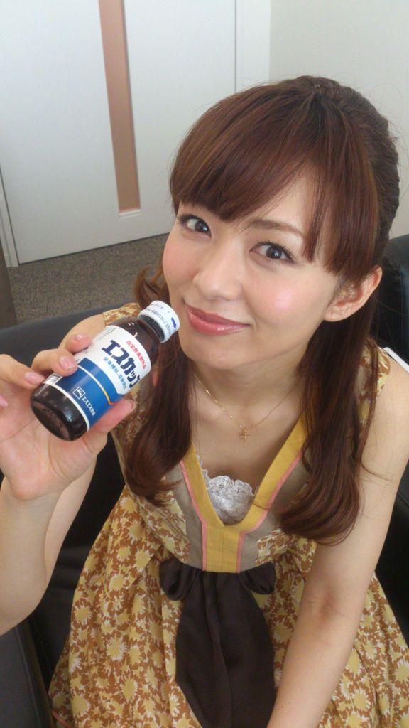 伊藤綾子アナ(37)結婚秒読みの完熟ボディが抜けるww【エロ画像】