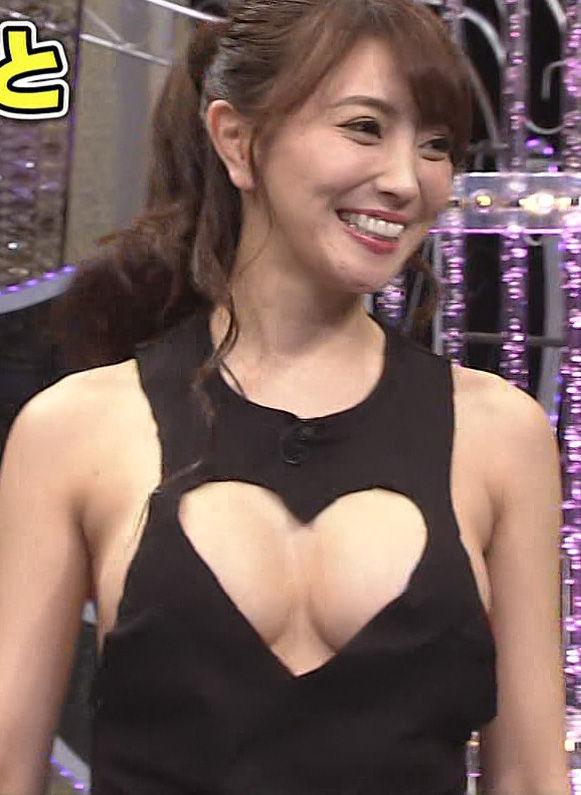 森咲智美(24)Gカップ美巨乳でぱいぱいでか美を公開処刑ww【エロ画像】