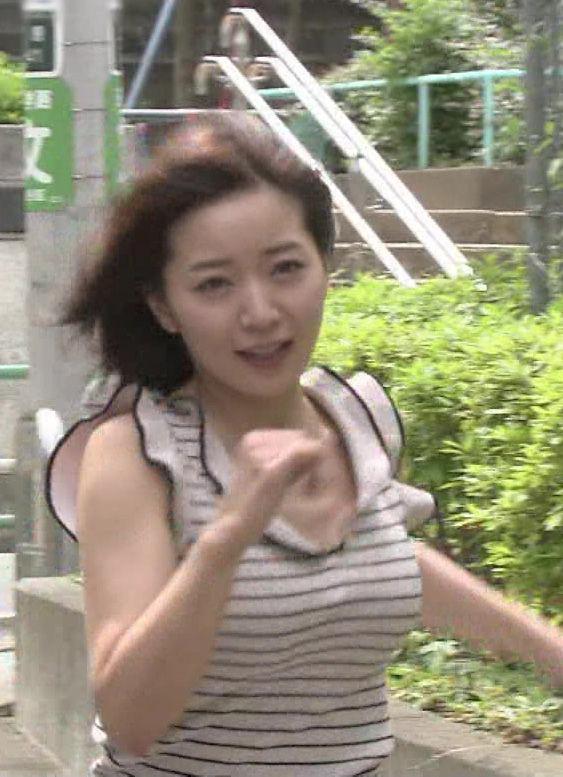 階戸瑠李(28)全力坂で見せたエロい表情がけしからんww【エロ画像】
