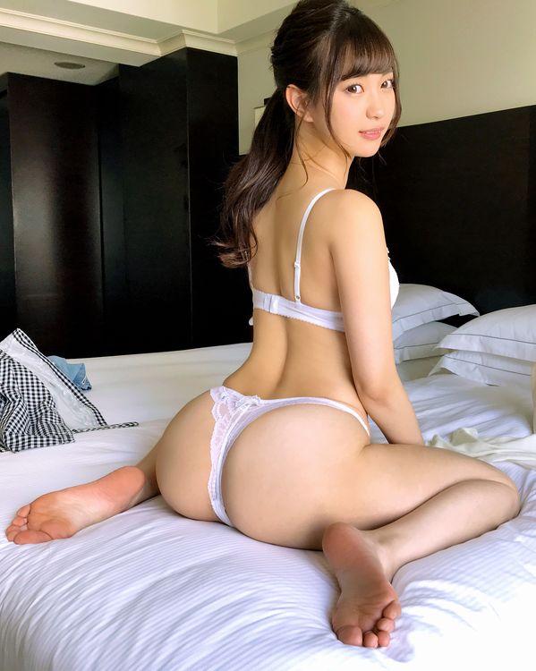 素人人気シリーズのエロ動画がくっそエロいww【見逃し厳禁】