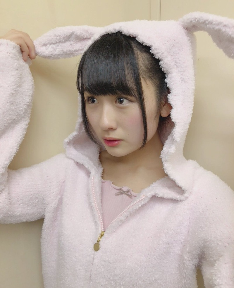 八木ひなた(17)仮想通貨にハマってる美少女アイドルww【エロ画像】