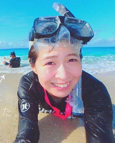 木村沙織 (30)結婚発表してビーチバレー転向説が消えたか?巨乳おっぱいが見納めかもしれねえぞww【エロ画像】